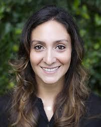 Melissa R. Ellis-Yarian, DO - Roper St. Francis Healthcare