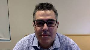 Adam Carolla on coronavirus restrictions: 'You can do the time or ...