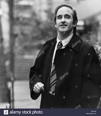 James Conlon, 1998 Stock Photo: 68874917 - Alamy