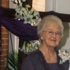 Lessie Williams Obituary - Jackson, Georgia - Haisten Funerals and ...