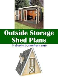 surprising cool ideas large shed plans