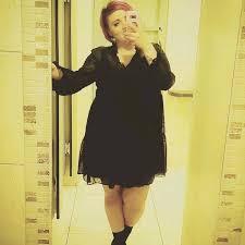 🦄 @adeletim86 - Adele Evans - Tiktok profile
