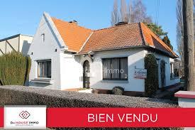 maison villa vente 6 pièces saint amand