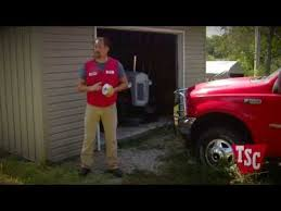 How To Install A Wireless Fence Youtube