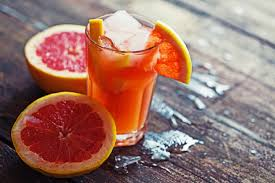 bacardi party punch recipe by the daily