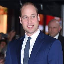 Queen Elizabeth II Gives Prince William a New Royal Position - E! Online