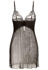قمصان نوم دلع للعرايس 2020 جامده ومثيرة