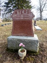 Ada Myers (1876-1903) - Find A Grave Memorial