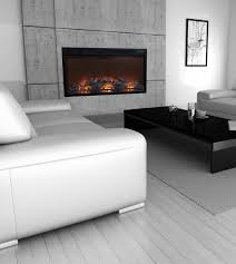 can you mount a tv above a fireplace