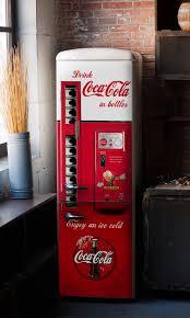 Сoca cola decals fridge decal fridge