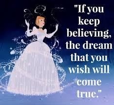 the most gleefully unhelpful disney princess quotes beyond the