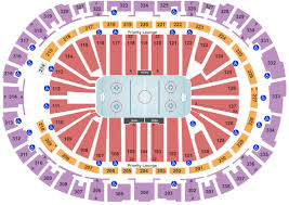 pnc arena tickets with no fees at