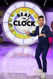 BEAT THE CLOCK, a new kids game show on Universal Kids | Westside ...
