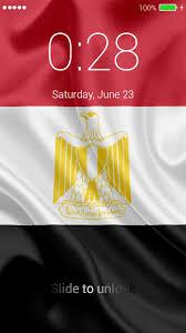 علم مصر قفل الشاشة وورق الحائط For Android Apk Download