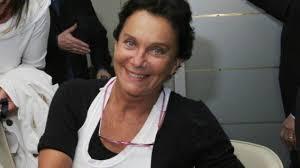 Angela Brambati: chi è la