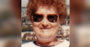 Valarie Smith Obituary - Visitation & Funeral Information