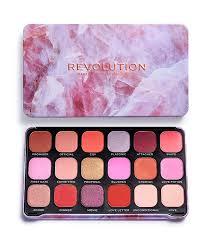 forever flawless eyeshadow palette