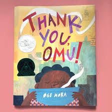 Book of the Month: September 2019 – Momoko Abe Illustration