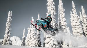 honda kawasaki sea doo ski doo