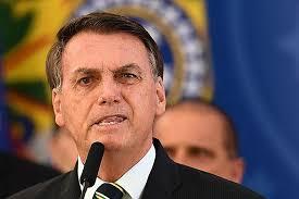 Pesquisa com eleitores de Bolsonaro constata arrependimento | Política