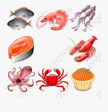 Cartoon Lobster Png Transparent ...