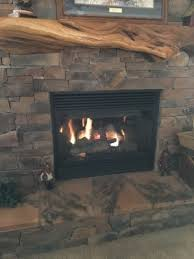 goldcap chimney sweep and all fireplace