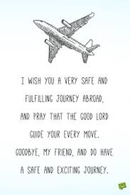 goodbye quotes travel friends quotes goodbye quotes happy