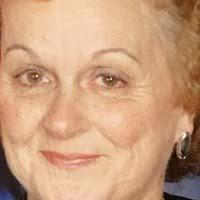 Myra Ward Obituary - Jackson, Tennessee | Legacy.com