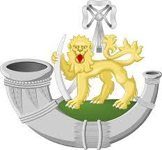Rhodesian Light Infantry Wikipedia
