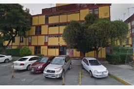 Casa en NICOLAS LEON 127, Jardín Balbuena, DF / C... - Propiedades.com