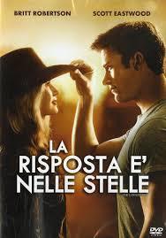 La Risposta E' Nelle Stelle: Amazon.it: Robertson,Eastwood ...