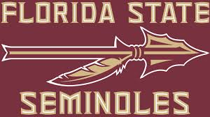 florida state seminoles college