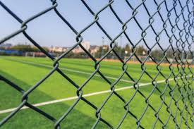 Perimifence Clear View Fencing Specialists