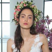 how to do your own wedding makeup diy