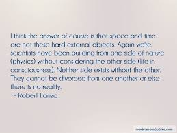 quotes about time by scientists top time by scientists quotes