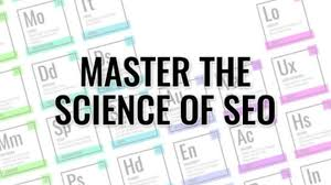 Essential Guide to SEO: Master the science of SEO