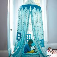 How To Create A Quick And Easy Sensory Tent Your Kid S Table