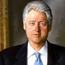 Bill Clinton - Impeachment, Presidency & Monica Lewinsky - HISTORY