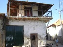 vente maison tinhela