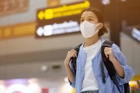 Coronavirus, dopo 3 casi in Francia arriva il primo in Germania