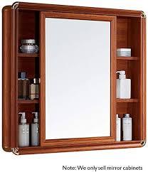 bathroom vanities bathroom mirror
