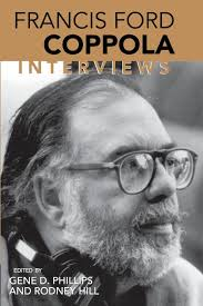 Francis Ford Coppola: Interviews (Conversations with Filmmakers ...