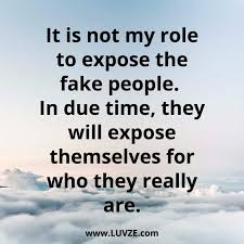 top life quotes about fake people squidhomebiz