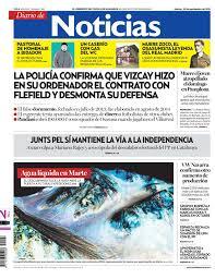 Calameo Diario De Noticias 20150929