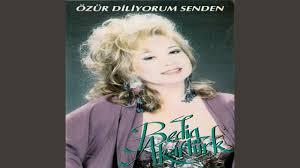 Gel Bari Bari Bedia Akartürk mp3 müzik indir, dinle - Mp3KURT