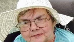 Donna Sue Nikkel, 63, of Jasper | News Break