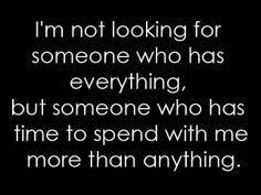 quotes on not spending enough time together google search