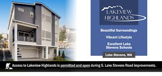 lakeview highlands cornerstone homes