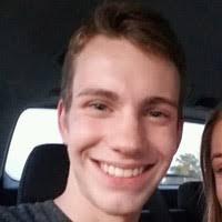 Chris Holmes - Network Administrator - Oklahoma Turnpike Authority |  LinkedIn