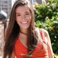 Francesca Smith - Co-Owner Founder - Nu Food | LinkedIn